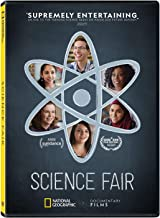 Best national geographic science fair Reviews