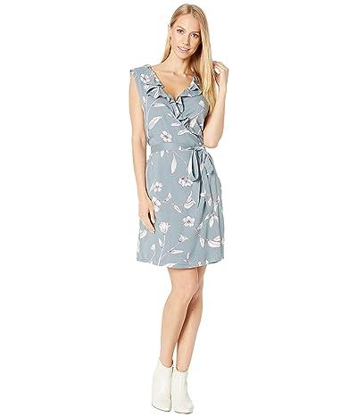 Roxy Rivello With You Dress1 (Trooper Alapa) Women