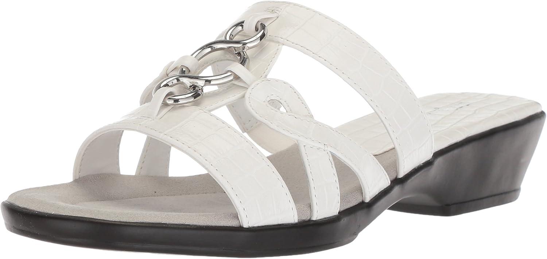 In a popularity Easy Phoenix Mall Street Women's Sandal Torrid Flat