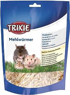 Trixie 60792 mączniaki, suszone, 70 g