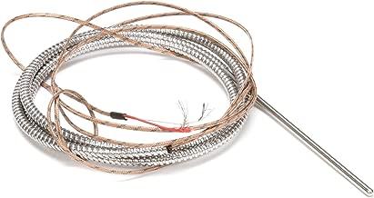 Doyon ELT522 J Type Omron for Thermocouple