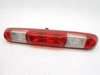 General Motors, LAMP, 25890530