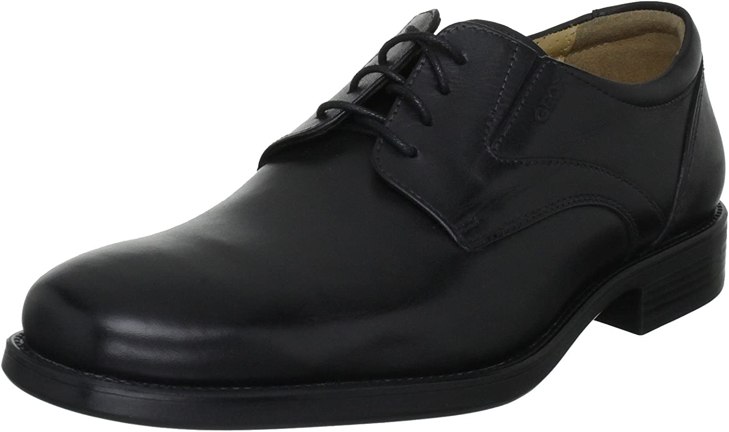 Geox men Federico Men shoes