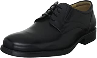 Geox Hombre U Federico V Zapatos de cordones