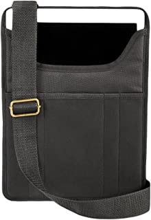 modulR Tablet Pouch for 12.9-in. iPad Pro/Surface Pro (A81-90-A)