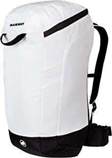 Mammut - Neon Gear Climbing Backpack with Hip Belt and Integrated Rope Bag