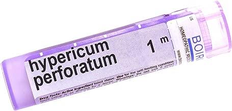 Boiron Hypericum Perforatum 1m, 80 Count