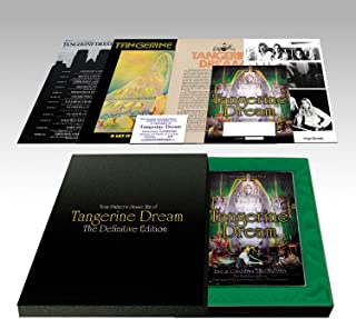 Coventry Cathedral 1975 (Limited box set w/ numbered certificate,press pack, tour program, Coventry Cathedral ticket & promo photos) [DVD]