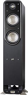 Polk Audio Signature Series S55 Americal HiFi Tower Speaker Pair (Set Of 2)