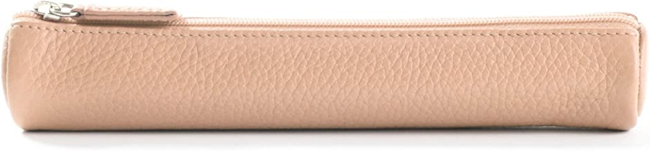 Leatherology Rose Small Pencil Case