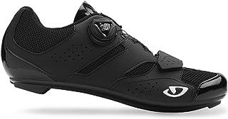 Giro Women's Cycling Shoes