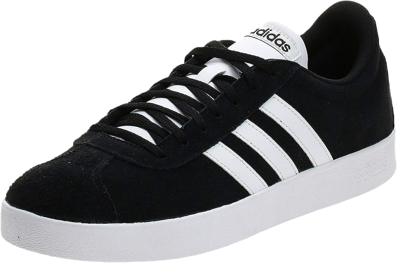 adidas VL Court 2.0', Zapatillas Hombre