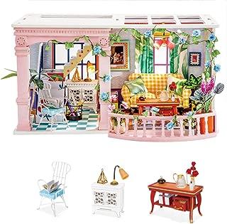 Best miniature house kits Reviews