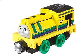 Thomas & Friends DLR77 Take-n-Play Racing Raul Engine