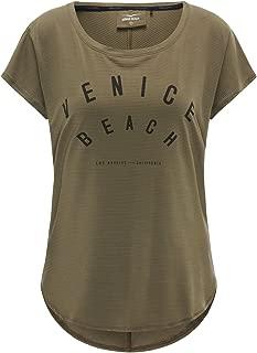 Suchergebnis auf für: Venice Beach Streetwear