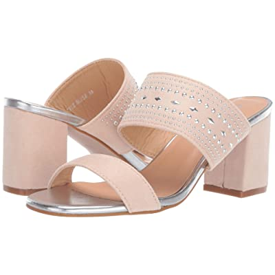 PATRIZIA Tickle (Blush Multi) Women