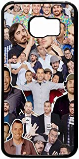 Impractical Jokers Collage Case Samsung Galaxy S7