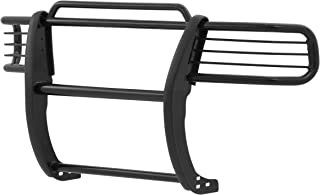 ARIES 3053 1-1/2-Inch Black Steel Grill Guard Select Ford Ranger