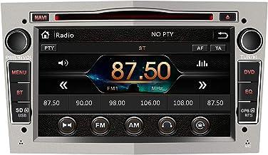 Suchergebnis Auf Für Opel Astra H Radio