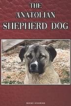 Best anatolian shepherd training Reviews