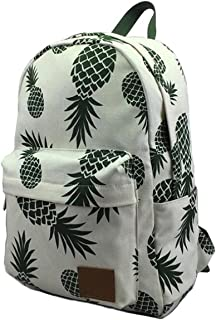 29da1dbe6121 Amazon.co.uk: Large (40 cm & more) - Fashion Backpacks / Women's ...
