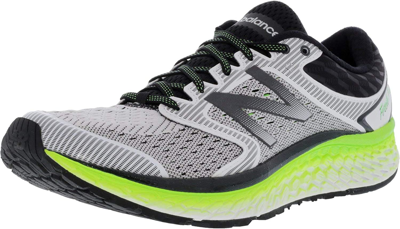 Fresh Foam 1080 V7 Running Shoe