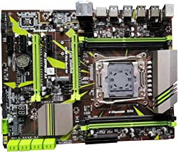 Best x99-a motherboard Reviews
