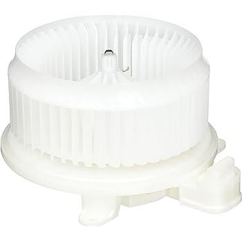 TOYOTA Genuine (87103-0C051) Blower Motor Sub-Assembly
