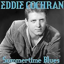 Summertime Blues