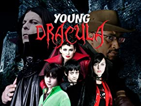 Best young dracula fight or flight Reviews