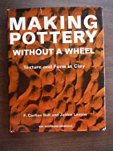 Making Pottery Without A Wheel