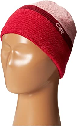 Outdoor Research - Ropeline Beanie (Youth)