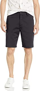 Men's 21 Inch Outseam Hybrid Stretch Walk Short