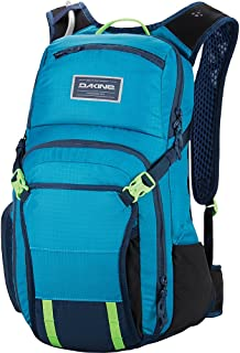 Dakine Drafter 14L Bike Backpack One Size Blue Rock