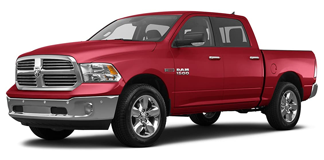 Amazon 2016 ram 1500 reviews images and specs vehicles product image freerunsca Choice Image