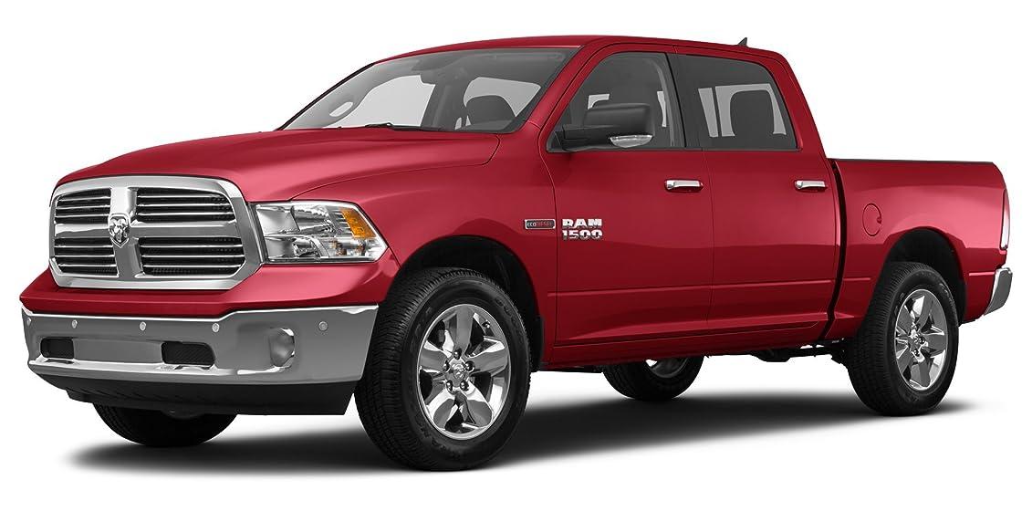2016 Ram 1500 >> Amazon Com 2016 Ram 1500 Reviews Images And Specs Vehicles