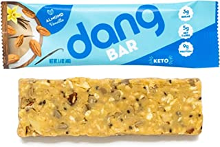 Best kind bars caramel almond and sea salt Reviews
