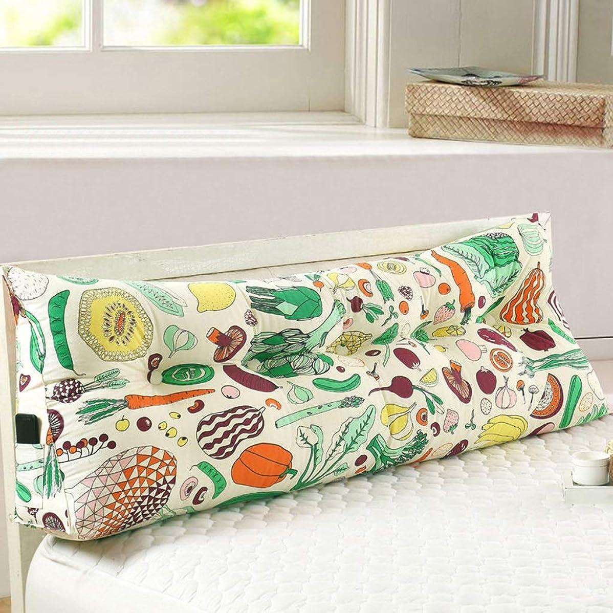 きょうだい盆地広々YQCS●LS ソファーの長い枕ソファの読み返しは、ウエストパッドのソファ大きなクッションの屋外の枕を洗うことができます。