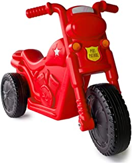 Best power ride ons for toddlers Reviews