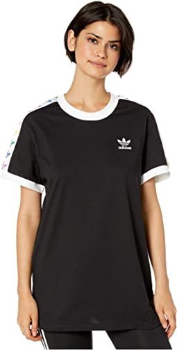 2b95020cb72836 Women's Black Shirts & Tops + FREE SHIPPING | Clothing | Zappos.com