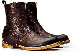 Rotten Handmade Men Boots
