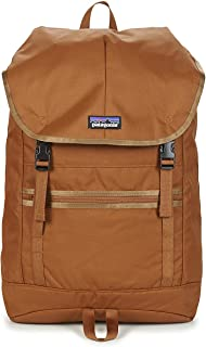Patagonia Arbor Classic 25l Backpack One Size Bence Brown