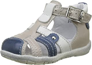 1582d9214be03 Amazon.fr   Little Mary   Chaussures et Sacs