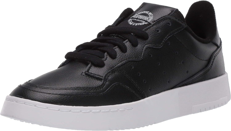 adidas Originals Unisex-Child Supercourt Sneaker
