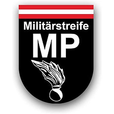 Jagdkommando Aufkleber Sticker Jakdo Österreich Austria Bundesheer 7x5cm A4274 Auto
