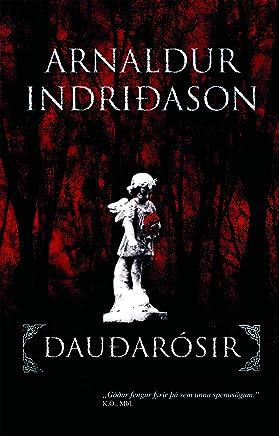 Dauðarósir (Icelandic Edition)