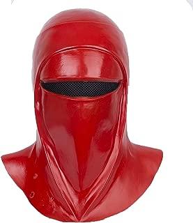 Best emperor's royal guard helmet Reviews