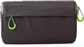 MindShift Gear Filter Nest Storage Case