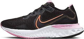 Wmns Nike Renew Run