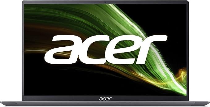 16 Zoll Notebooks Acer Swift 3 SF316-51-536L